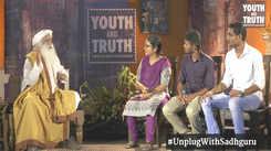 Unplug With Sadhguru: If Ignorance Is Bliss, Why Seek Knowledge