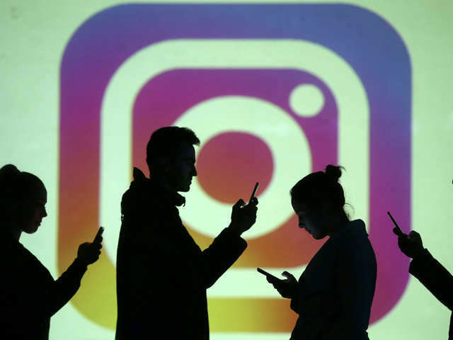 Soon, you will be able to tag your friends in videos on Instagram