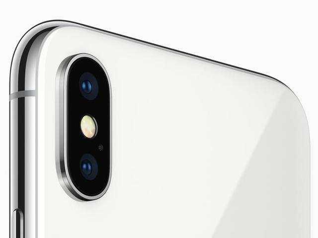 How to watch 2018 Apple iPhone launch live stream on iPhone, iPad and Mac devices