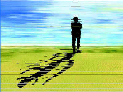 Missing boy back home after 7 years | Hyderabad News - Times of India