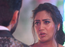 Ishqbaaz written update September 11, 2018: Anika is upset with Shivaay