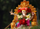 Ganesh Chaturthi 2018: Important life lessons from Lord Ganesha that you can teach your child this Vinayaka Chaturthi