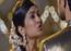 Silsila Badalte Rishton Ka written update, September 11, 2018: Mauli gets suspicious about Nandini and Kunal's relationship