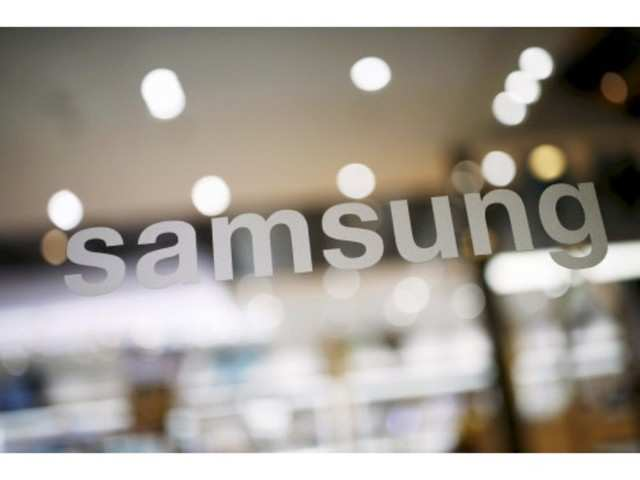 Samsung's biggest mobile store has opened in this country