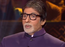 Kaun Banega Crorepati 10 written update September 11, 2018: Ravindra Kumar says he feels as young as Amitabh Bachchan