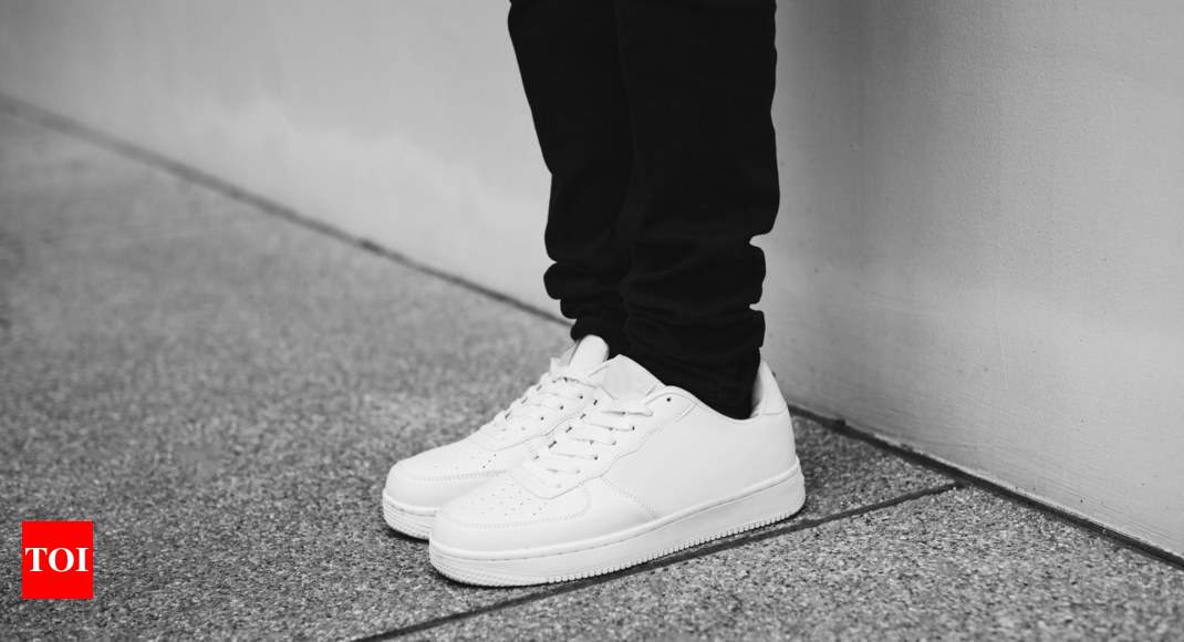 e95c77a10d4 adidas superstar sneakers  Best White Sneakers for Men