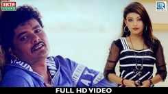 Gujarati Song Badhu Karjo Tame Prem Na Karta Sung By Jituraj Barot