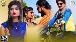 Gujarati Song Gatak Bewafa Sung By Shailesh Bhude