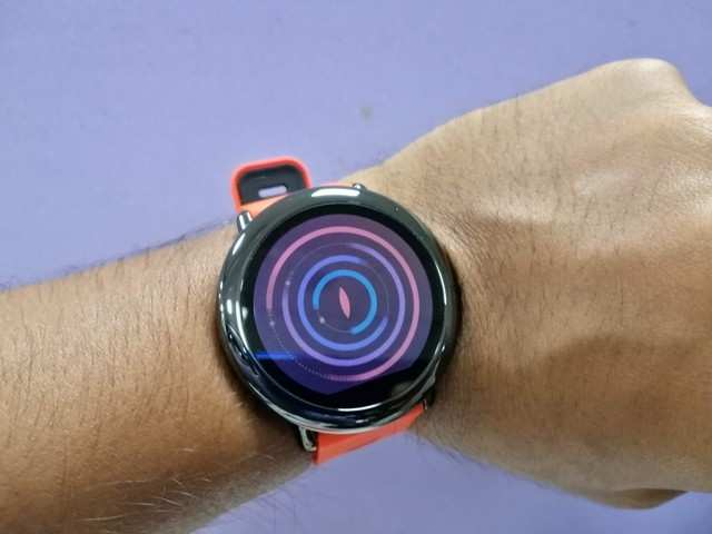 Xiaomi to launch new smartwatches on September 17