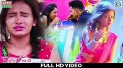 Gujarati Song Bewafaa Dil Sung By Pooja Ravat