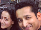 Raima and Parambrata are gym buddies