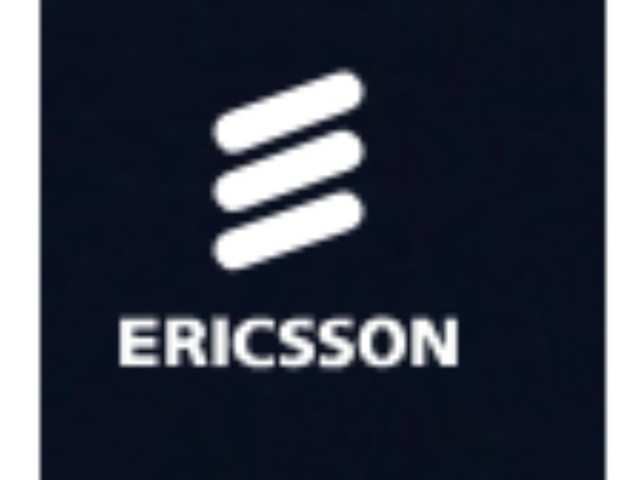 Ericsson has bagged $3.5 billion 5G network contract from this company
