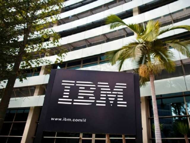 IBM partners with IIT Bombay to accelerate AI research in India
