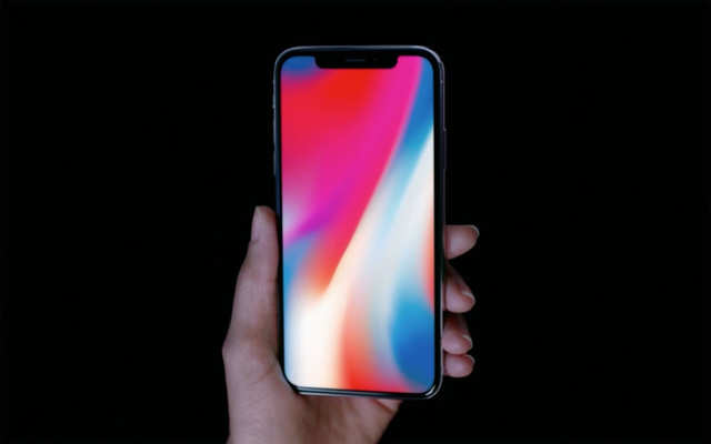 Apple may have 'killed' the iPhone X before its first anniversary