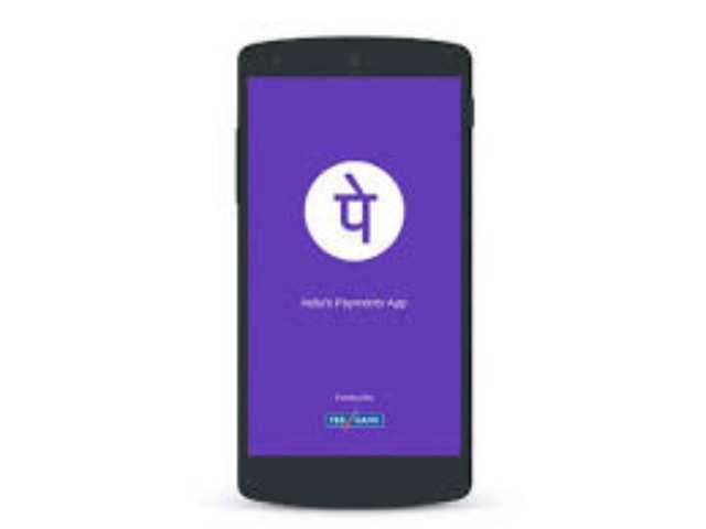 PhonePe cheers RBI diktat on data localisation