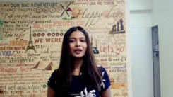 Actress Bhakti Kubavat talks about verdict on section 377
