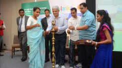 Sri Lanka Tourism Promotion Bureau recently organised Sri Lanka Tourism Road show in Surat