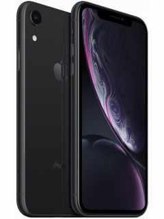 1bed2030289ba Apple iPhone XR 128GB