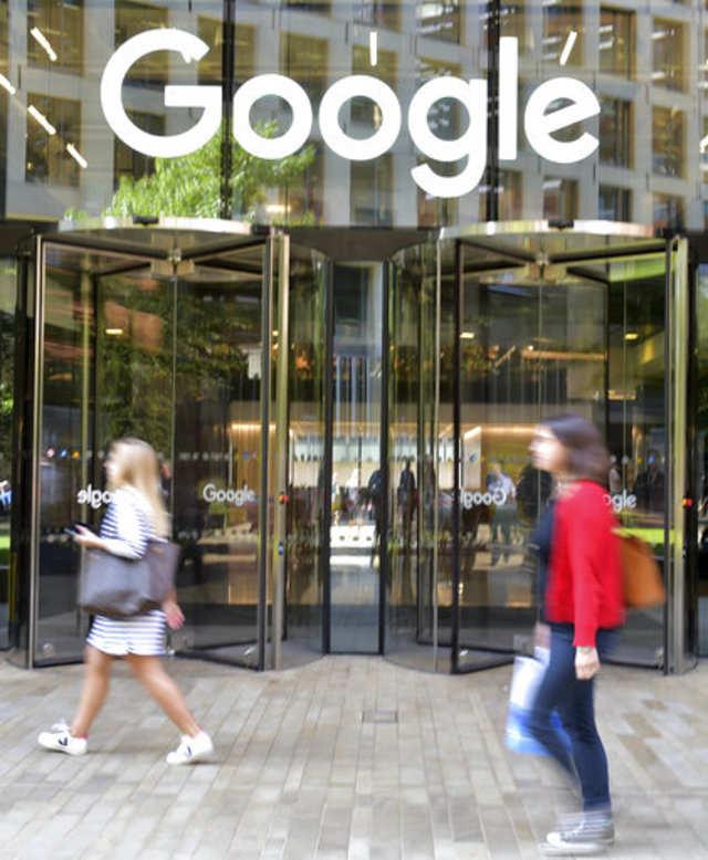 Google is shutting down its Inbox app