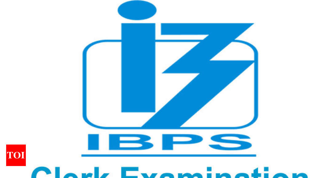 IBPS clerk question paper 2017