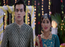 Yeh Rishta Kya Kehlata Hai written update, September 13, 2018: Families refuse to accept Kartik and Naira's relationship