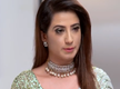 Ishq Mein Marjawan written update, September 13, 2018: Tara gets to know that Anjali is Arohi