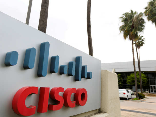 Cisco had committed an investment of USD 100 million in the first phase of Country Digital Acceleration.