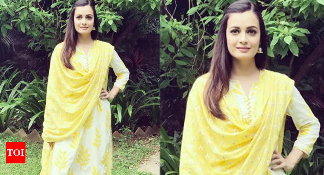 a3844c8c2a2f Best ethnic wear brands for women  5 Indian brands for women to give you  that ethnic look