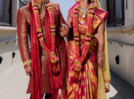 Marrying an NRI was the biggest mistake of my life!