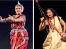 When Bengali baul songs met Odissi dance form