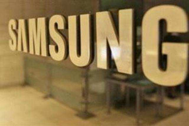 Samsung, Google working on advanced messaging service