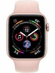 Apple Watch Series 4 Cellular