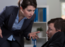 Strict, yet kind boss can boost employees' performance: Study