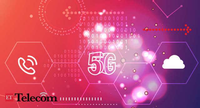 India bars Chinese Huawei, ZTE from 5G trials, dials Cisco, Samsung, Nokia, Ericsson