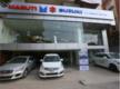 Relocation of Gurgaon manufacturing plant inevitable: Maruti