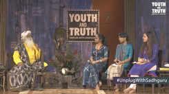 Unplug With Sadhguru: Is Homosexuality Against Religion?