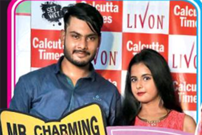 Livon Times Fresh Face 2018 Kolkata: A talent hunt like no other