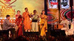 Musical Tribute to Sudhir Phadke by Swaranand Pratishthan