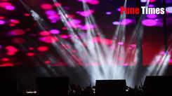 Festivals of India performance in Pune Festival
