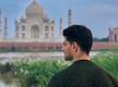Agra turns film set for Sooraj Pancholi's next