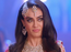Naagin 3 written update September 15, 2018: Bela is caught under the spell