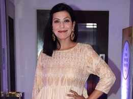 I wonder why is marriage so important: Shilpa Shukla