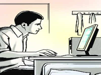 Odisha students can now get certificates and marksheets
