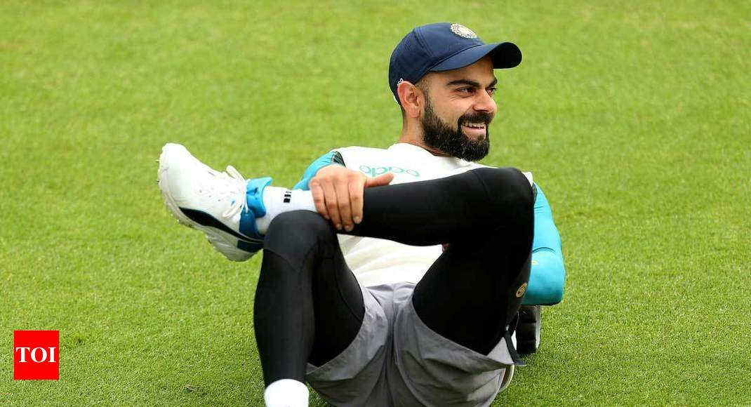 Virat Kohli's Asia Cup absence leads to tiff between BCCI and broadcaster