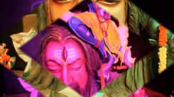 Shiv Tandav Avatar is winning the hearts of the Nagpurians