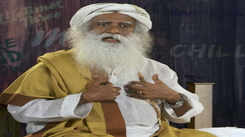 Unplug With Sadhguru: Before Taking The Decision Of Your Life