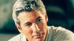 Richard Gere confirms about wife Alejandra Gere's pregnancy