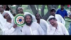 Kelo | Song - Dil Duniyar Khacha Theke