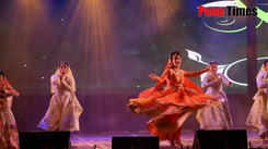 Tribute to music legends at Pune Festival