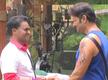 Bigg Boss Telugu 2: Did Nutan Naidu help Kaushal?